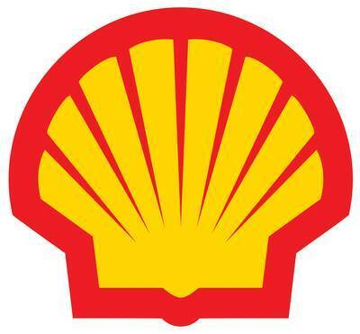 New Shell Gas Station for Sale
