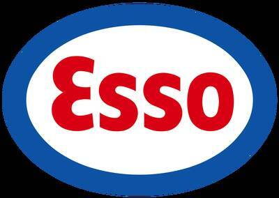 Development Land for Esso Gas Station for Sale in Guelph Region