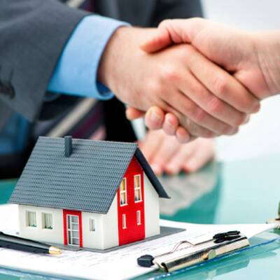 Ultimate Mortgage and Finance Solutions - Commercial and Residential Services