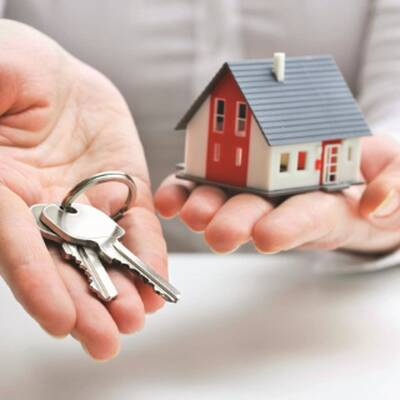 Turnkey Mortgage - Residential and Commercial Financing Services
