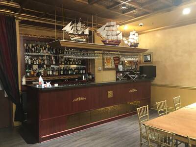 Medium Size Banquet Hall for Sale in Thornhill - ONLY $299,000