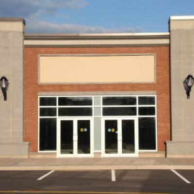 Single AAA Tenanted Plaza for Sale