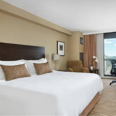 54 ROOMS HOTEL FOR SALE