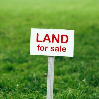 3 Acre Residential Land for Sale in Muskoka
