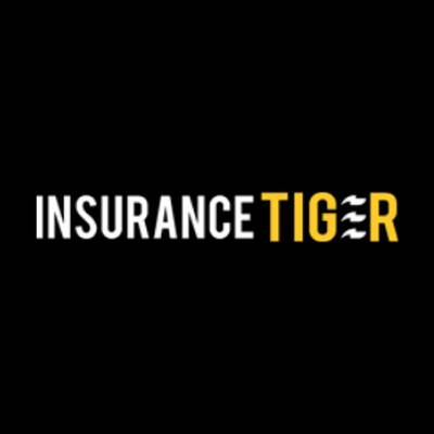 COMMERCIAL BUSINESS INSURANCE PROVIDER - INSURANCE TIGER