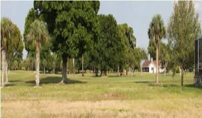150 ACRE DEVELOPMENT LAND FOR SALE IN NIAGARA REGION