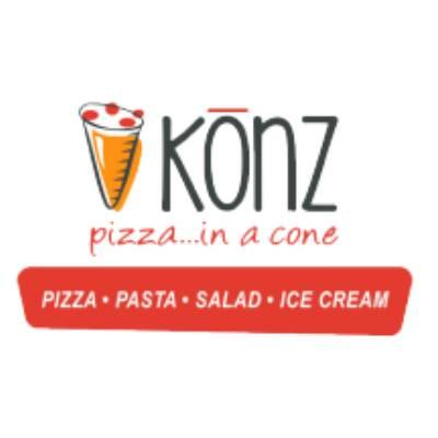 Konz Pizza Restaurant Franchises for Sale in BC