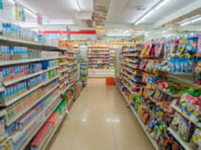 DOLLAR AND CONVENIENCE STORE FOR SALE IN WINDSOR