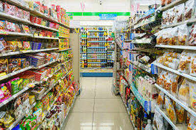 CONVENIENCE STORE FOR SALE IN NORTH YORK