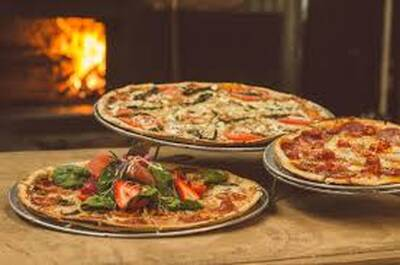 PIZZA FRANCHISE FOR SALE IN NEAR HAMILTON