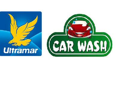 ULTRAMAR WITH COIN CARWASH FOR SALE