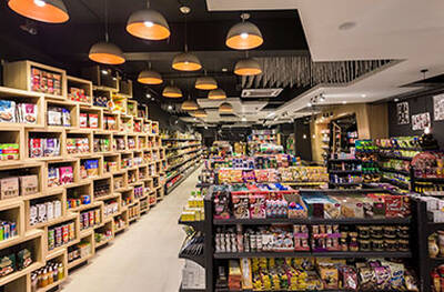 INDEPENDENT CONVENIENCE STORE FOR SALE IN NORTH GTA