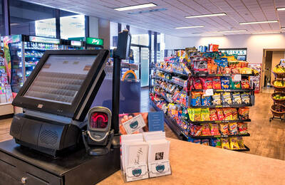 INDEPENDENT CONVENIENCE STORE FOR SALE IN PICKERING