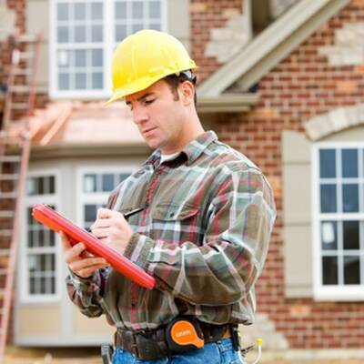 Home Inspection Franchise Opportunity