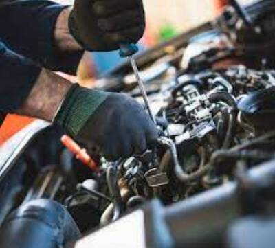 Established Auto Repair & Body Shop
