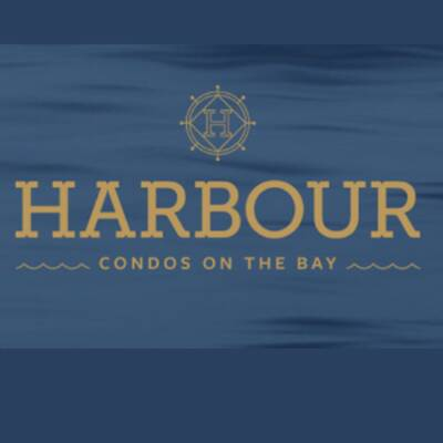 Harbour Condos on The Bay