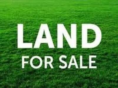 4 Acre Residential Land for sale in Cardiff,Ontario