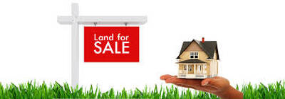 50 Acre Urban Zone Development Land for sale in Colborne, Northumberland county, Ontario