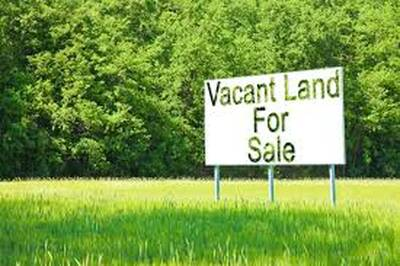 11 Acre Development Land for sale in Alymer,Ontario