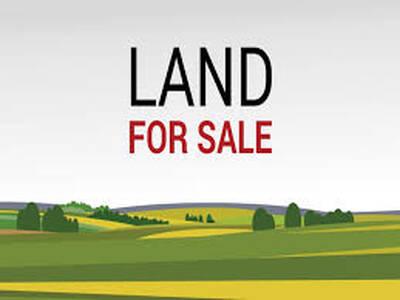 37 Acre Development Land for sale in Elora,Ontario