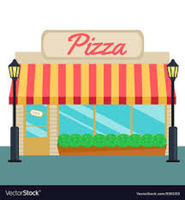 Highly Profitable Pizza  Store for sale in Bradford,Ontario