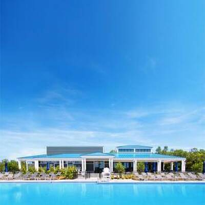 Friday Harbour Resort for Sale in Innisfil
