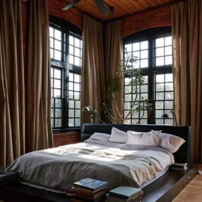 Beasley Park Lofts-Condos for Sale in Hamilton