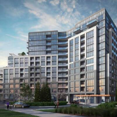 Stella at Southside Condos-Condo & Townhouses for Sale in Brampton