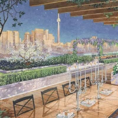 WaterWorks Toronto- Condos for Sale in Toronto
