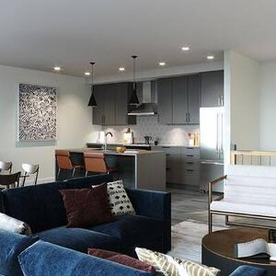 Deerfield Village - Condo and Townhouse for Sale in Ottawa