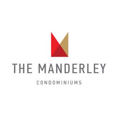 The Manderley Condos - Toronto, ON