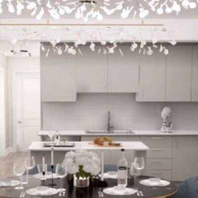 Claireville Urban Towns-Townhouses for Sale in Brampton