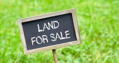Development Land for sale in Parry Sound,Ontario