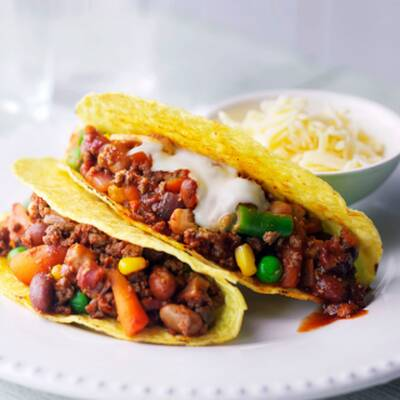 Fresh Mexican Grill Franchise for Sale near Guelph