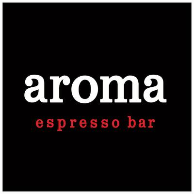 Aroma Resale In Key Downtown Toronto Location For Sale
