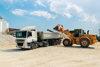Established Land Reclamation and Remediation Business