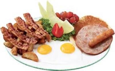 (RK-0202) Breakfast Restaurant Franchise – Dejeuners/Diners – Monteregie – South Shore