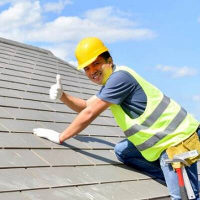 Established Roofing Company for Sale in Okanagan, BC