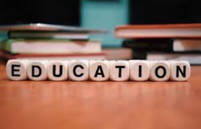 In-Class & Online School Licence