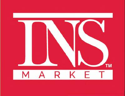 INS Market featuring National Coffee Provider Georgetown Hospital
