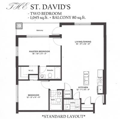 Assignment sale of 2 Bed and 2 Bath condo in Beamsville,ON
