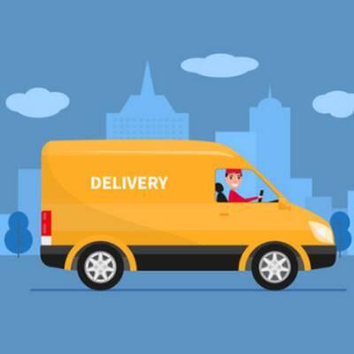 Profitable Distributorships Available Throughout Ontario