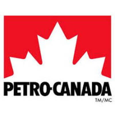 PETRO CANADA WITH PROPERTY FOR SALE IN INNISFIL