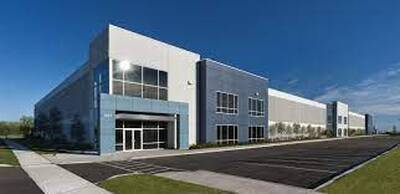 Wanted Commercial, Industrial Building or Commercial/Industrial Space/Farm
