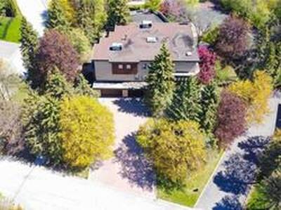 land for sale house for sale