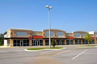 Wanted Commercial space from 1000 sq.ft to 25000 sq.ft