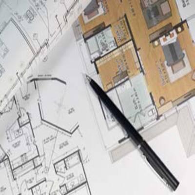 TOP PRE CONSTRUCTION DEALS ASSIGNMENT/ DEPOSIT STR