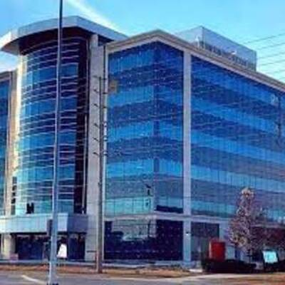 OFFICE UNITS FOR LEASE IN MISSISSAUGA