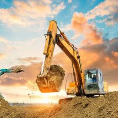 Construction Business for Sale in Okanagan
