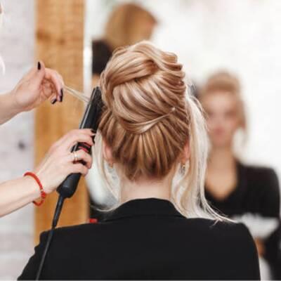 Established Hair Salon Beauty Spa for Sale in Georgina